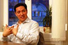 Carlos Gajardo, chilei konzul, Chile, Spanyol POrtál, Spanyol Klub, Granada Spanyol Nyelviskola, spanyol nyelvtanfolyam